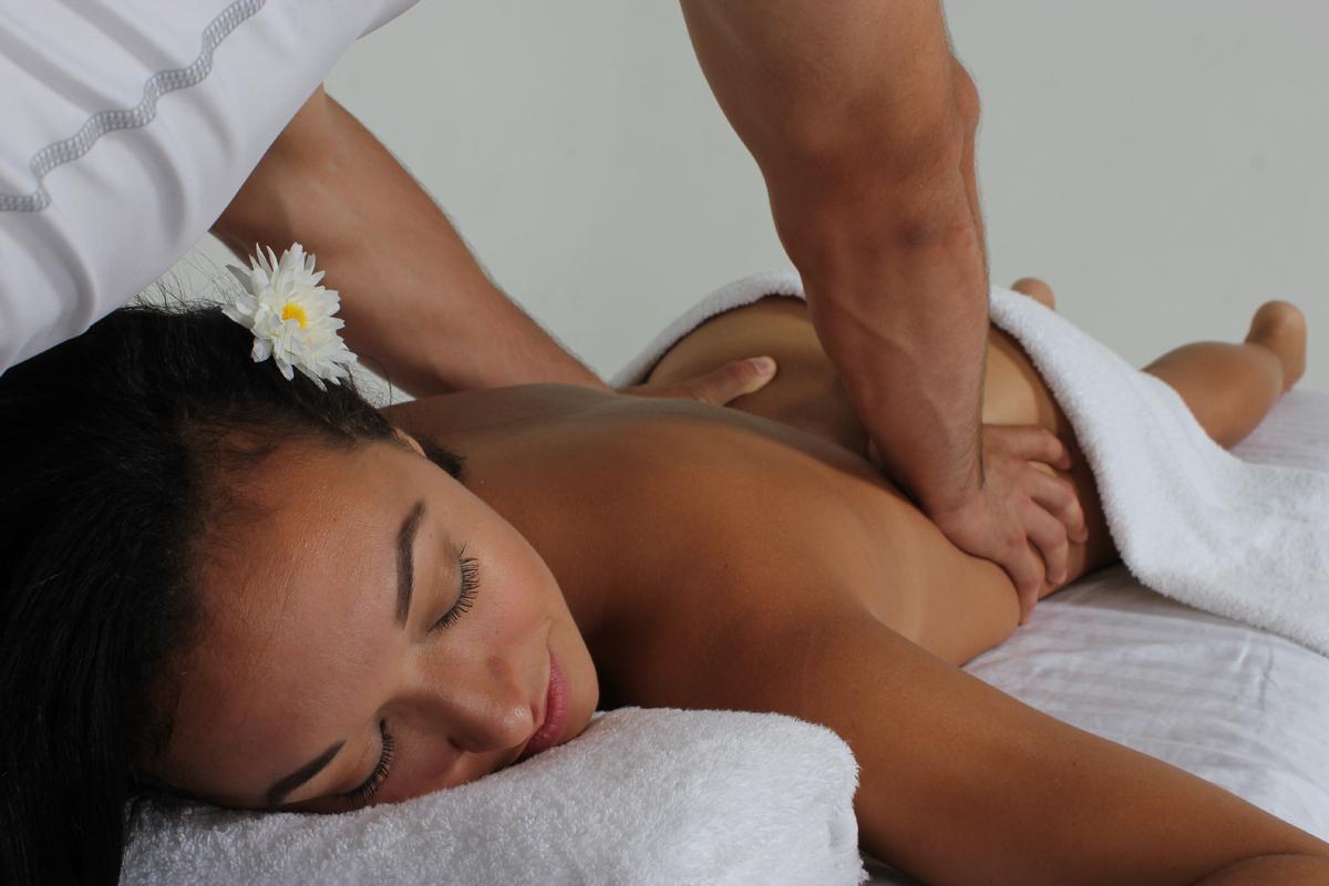 sensual-massage-for-women-part-2